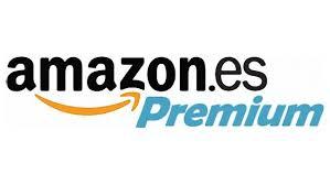 Exito de Amazon