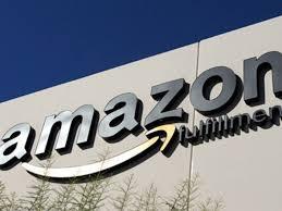 Historia de Amazon